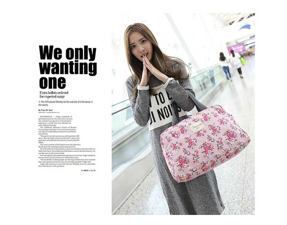 2016-New-Fashion-Women\'s-Travel-Bags-Luggage-Handb_03