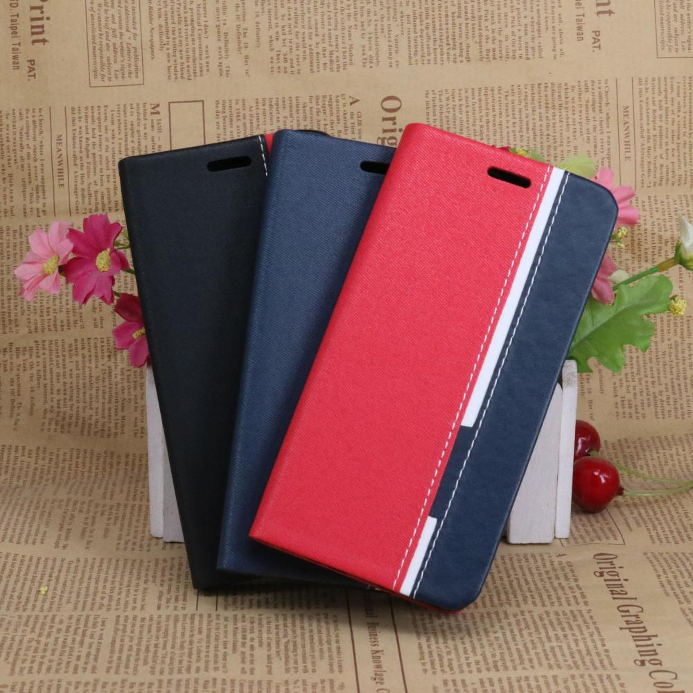 meizu m5 note case ultra thin pu leather flip cover for. Black Bedroom Furniture Sets. Home Design Ideas