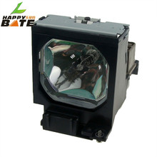 цены Replacement Projector Lamp with Housing LMP-P201 for SONY VPL-PX21 VPL-PX31 VPL-PX32 VPL-VW11 VPL-VW11HT VPL-VW12HT VPL-VW1HT