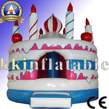 inflatable bouncer inflatable jumper castle inflatable combe inflatable toys