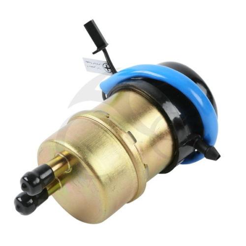 Fuel Pump For Honda GL1200 GOLDWING GL1200A GL1200I 600 CBR600SE TRX 350 D VF1100C VF700C VF700F