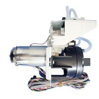 Original for Epson  Stylus Pro 7890 / 7908 / 9908 Air Pump