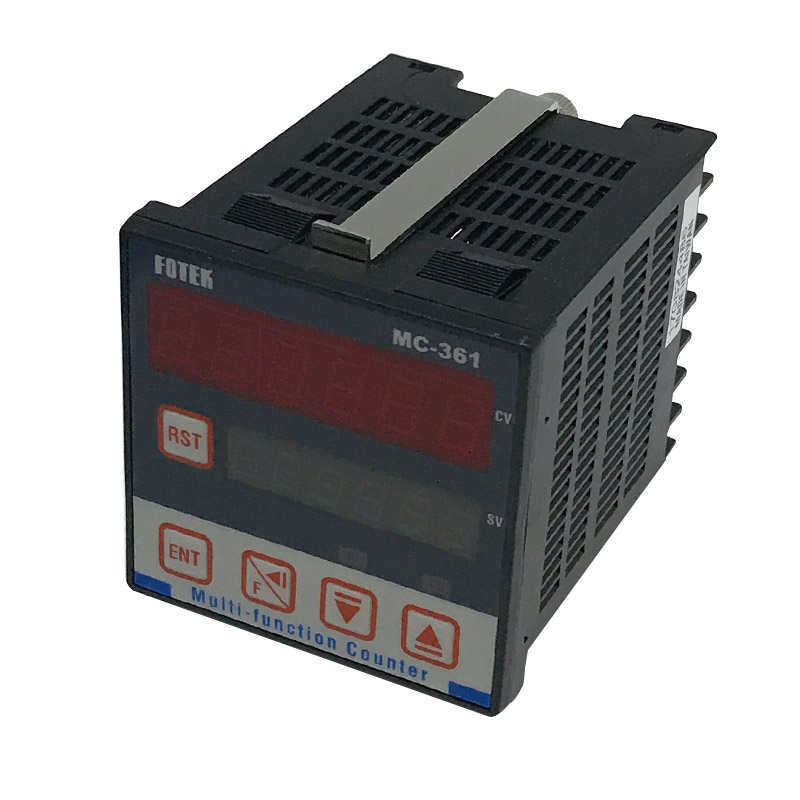 EEPROM Fotek Multifunctional counter MC-341EEPROM Fotek Multifunctional counter MC-341
