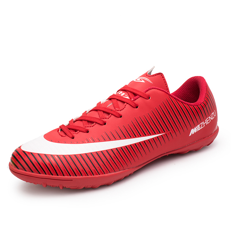 6dd5d5696 CR7 Shoes Sneakers Size Soccer Cleats Mens Superfly Women Professional Kids  Boys