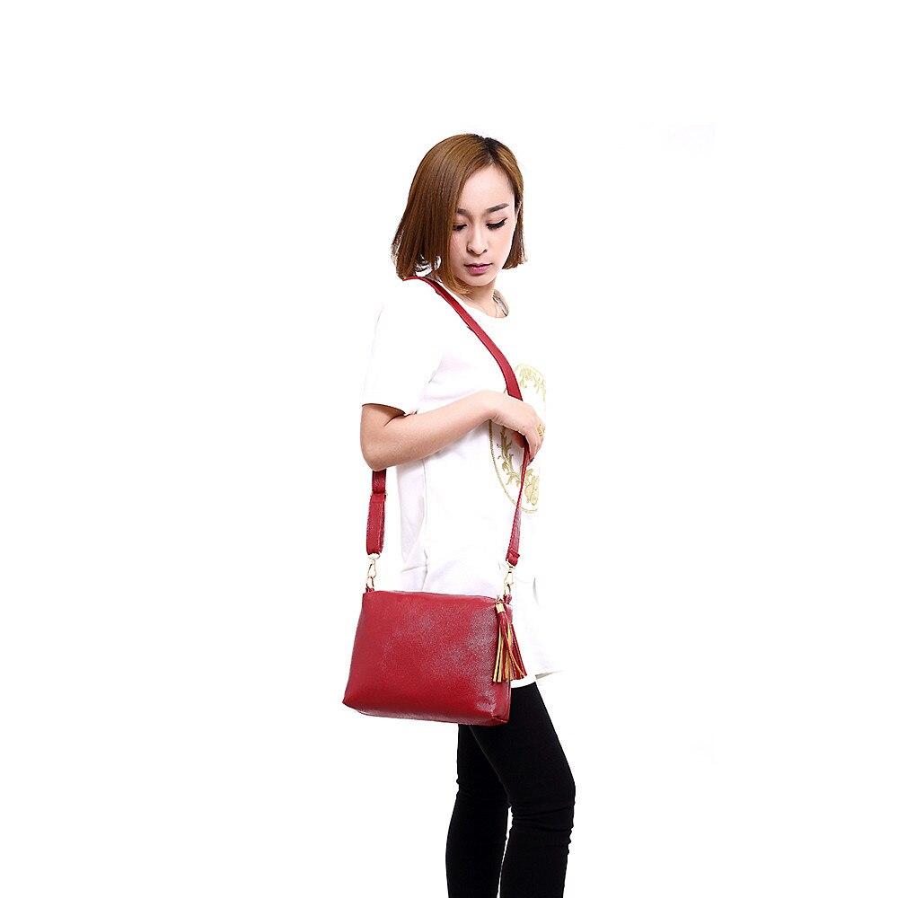 Alta calidad de Diseño marca famosa marca bolsos de las mujeres  Mujeres de La B
