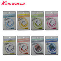 100% New Memory Storage Card Saver For Nintendo Wii For GameCube For GC Xmas Gift