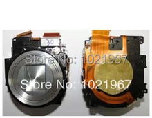 Free shipping For samsung wb210 lens for SAMSUNG wb210 lens silver