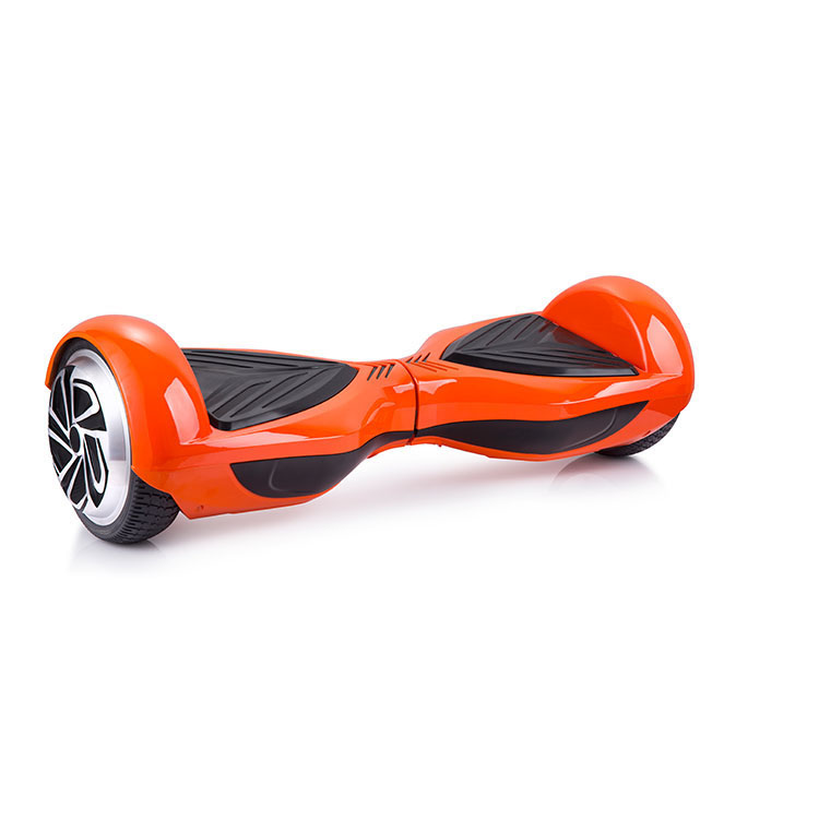 MUSIC PLAY Free tax high end elettrico hoverboard two wheels 8inch self balance scooter