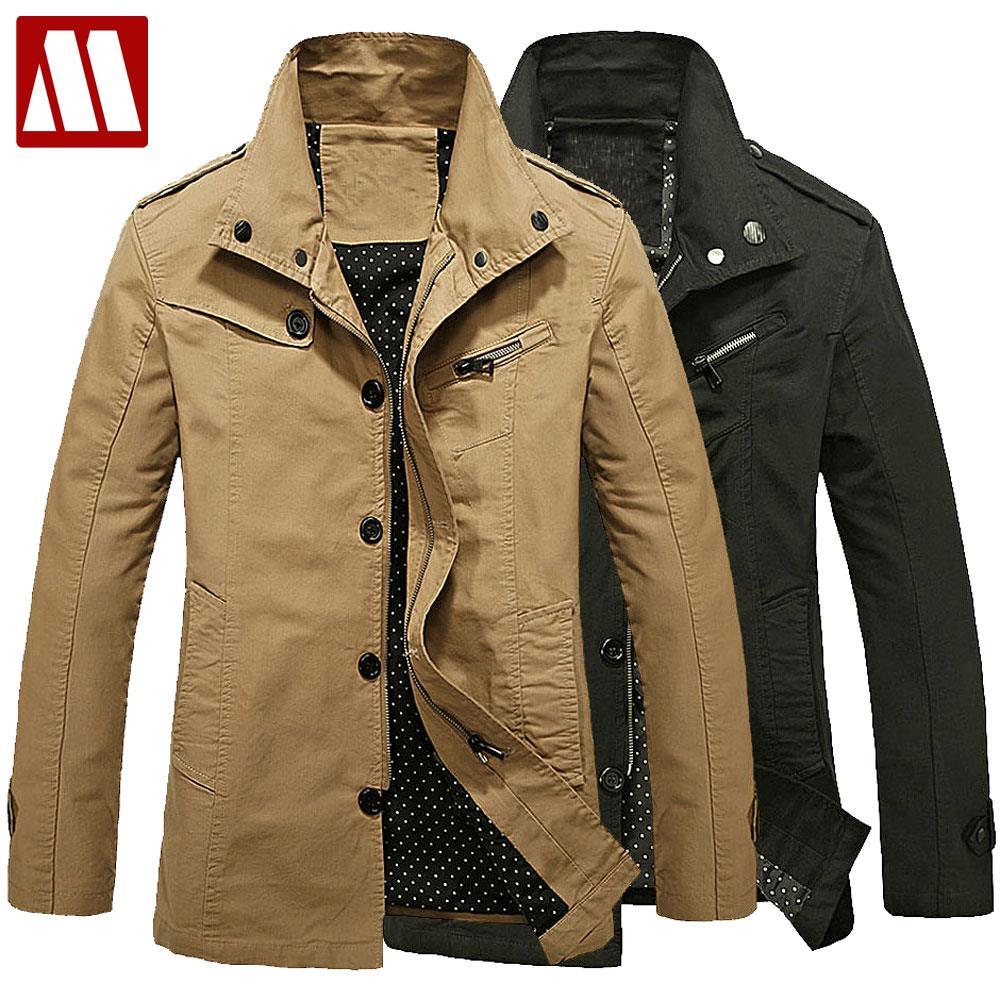 Online Get Cheap Coat Formal Men -Aliexpress.com | Alibaba Group