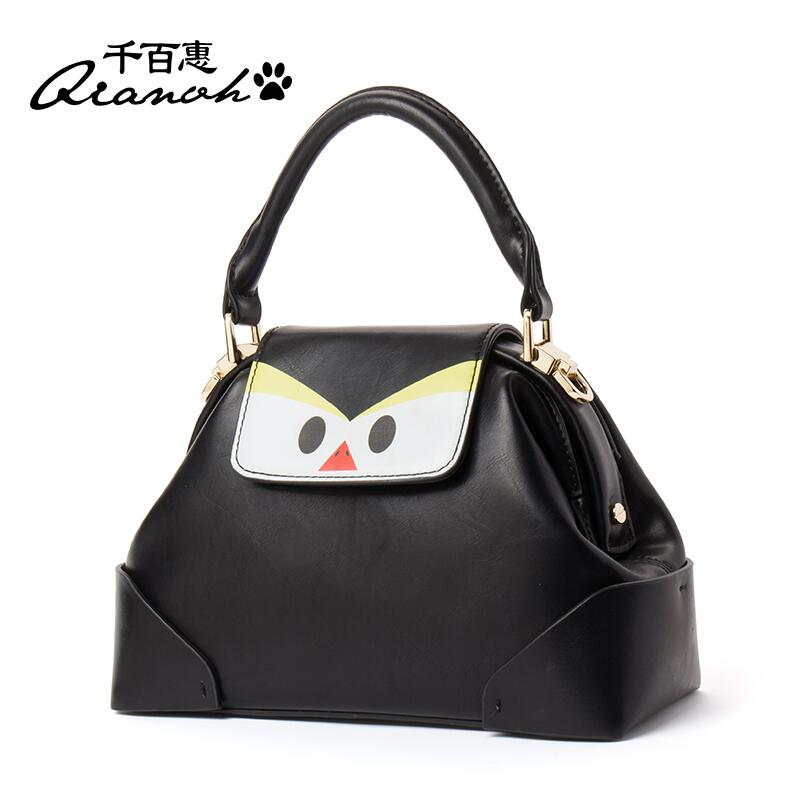2017 new mini square bag Korean version of the wave shoulder bag Personality cat Messenger bag 6w 120lm 560 590nm 26 led yellow light motorcycle steering lamps black silver 12v