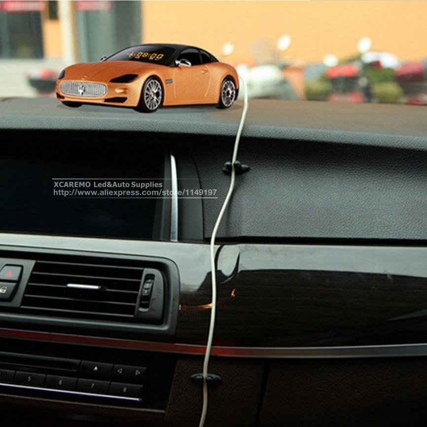 Großzügig Automobil Drahtabdeckungen Fotos - Elektrische ...