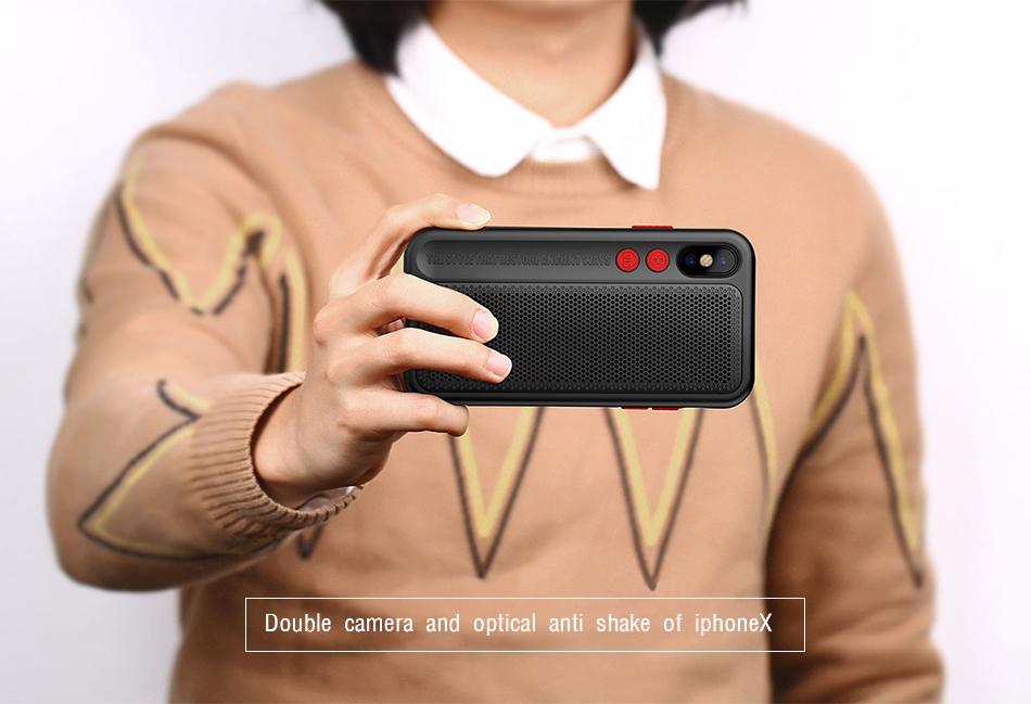 iphone X _04