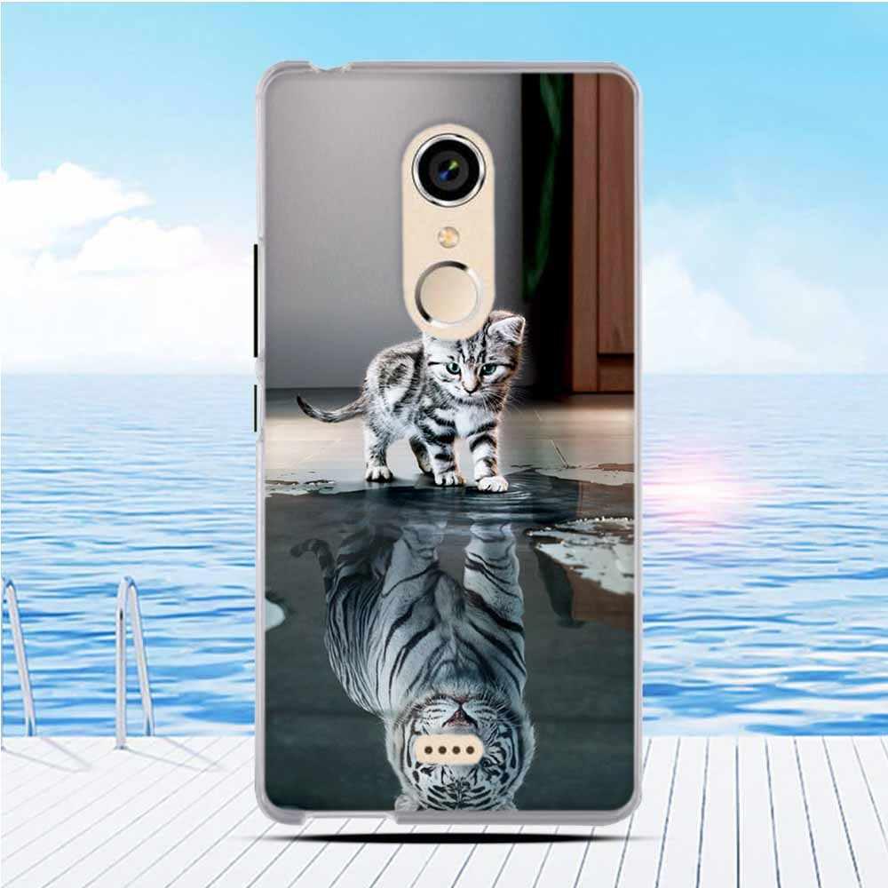 Bq BQS-5050 ストライク Selfie 5 インチ BQ-5050 ため BQ S 5050 BQS5050 カバー保護ソフトシリコーン電話ケースカバー