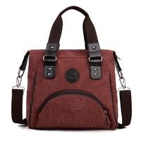 Women Famous Brands Handbags Designer Handbags High Quality Women Messenger Bags Ladies Shouder Bag Crossbody Bags