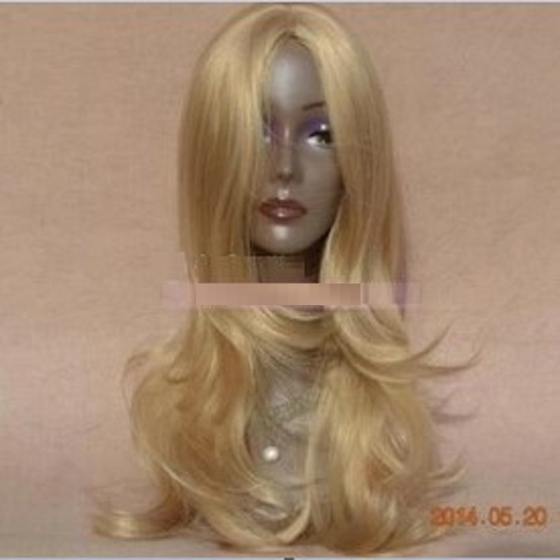 Hairdressing Doll Heads Black Women Hair Models Made Hair Styling Mannequins Mannequin Head Bust Hairnet For Wig Dummy