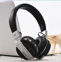 new Wireless Blutooth Headphone Earphone For Phone Headset Hifi Auricular Big Casque CordlessHead Sluchatka Headfones JKR 219b