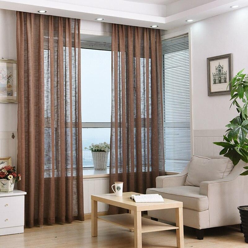 https://ae01.alicdn.com/kf/HTB1W1MlRpXXXXb3XXXXq6xXFXXXK/Modern-Fashion-Cheap-Tulle-Curtains-Translucent-Curtains-Living-Room-Decoration-Polyester-Bay-Curtains-For-The-Bedroom.jpg