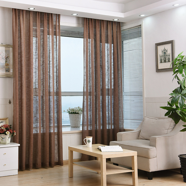 purple thermal home for room bedroom great color curtains modern posts living com dark