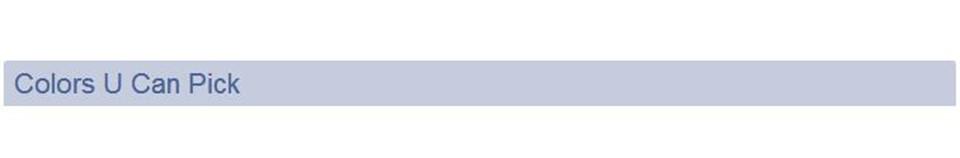 isywaka продажи красной меди цвет 100 шт. 4 мм граненый австрия кристалл шарм бусины стекло бусины свободные распорку бисера для поделок ювелирных изделий