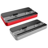 https://ae01.alicdn.com/kf/HTB1W1OnXAH0gK0jSZPiq6yvapXaO/Nintendo-Switch-Charger-iPega-PG-9119-Multi.jpg