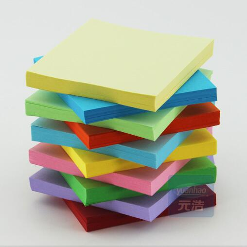 1000pcslot 9595cm origami paper diy handemade animal festival 1000pcslot 9595cm origami paper diy handemade animal festival gift paper craft mightylinksfo
