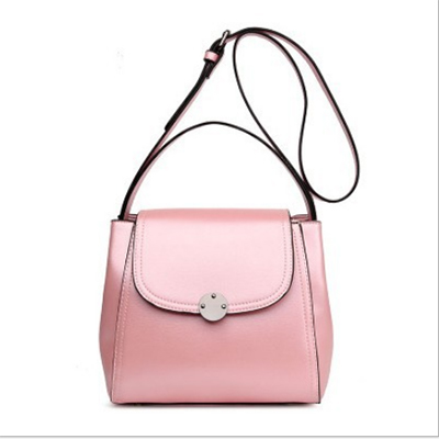 XIYUAN BRAND 2017 New Casual Women Shoulder Bags Famous Brand Fashion Designer Handbag Solid pu Leather Bag Totes Bolsos Mujer 2017 new women shoulder bags solid pu leather handbags ladies brand designer bucket handbag purse bolsas feminina casual totes