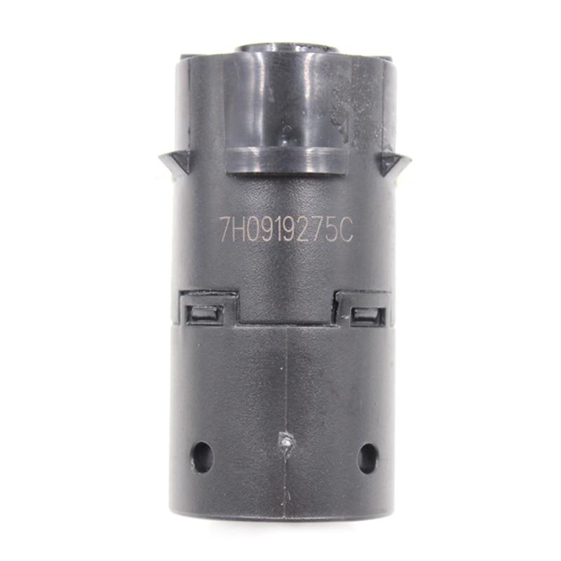 Image 4 - YAOPEI 4pcs/Lot 7H0919275C PDC Parking Sensor 7H0919275 For AUDI A6 S6 4B 4F A8 S8 A4 S4 RS4  for V W 7H0 919 275 C-in Parking Sensors from Automobiles & Motorcycles