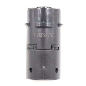 Image 4 - YAOPEI 4pcs/Lot 7H0919275C PDC Parking Sensor 7H0919275 For AUDI A6 S6 4B 4F A8 S8 A4 S4 RS4  for V W 7H0 919 275 C