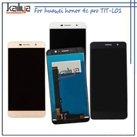 New For Huawei Honor 4C Pro TIT L01 LCD Display 5 0 Touch Screen Digitizer Assembly