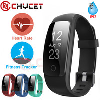 This Is An Order For The Extra Ship Cost Smart Band