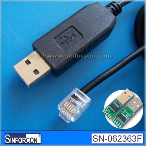 USB-serial-RJ11-6P6C-FT232RL-ZT213-USB-RS232-RJ11-cable Usb Rj Wiring Diagram on pci express wiring diagram, phone jack wiring diagram, earphone wiring diagram, rj25 wiring diagram, phono wiring diagram, cat6 wiring diagram, rj12 wiring diagram, s-video wiring diagram, cat5 wiring diagram, power wiring diagram, bnc wiring diagram, cable wiring diagram, phone line wiring diagram, structured cabling wiring diagram, st wiring diagram, 66 block wiring diagram, cat5e wiring diagram, ethernet wiring diagram, isdn wiring diagram, telephone wiring diagram,