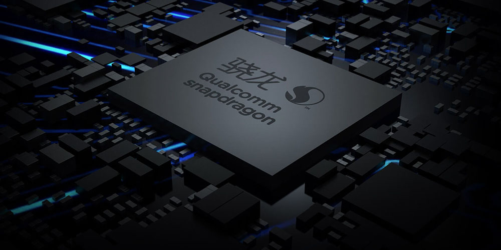 Global Version Lenovo S5 K520 4GB RAM 64GB ROM Smartphone Face ID 4K Cellphone (14)