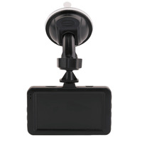 Hot Car DVR Night Vision G Sensor Full HD 2 0 USB Driving Video Recorder Camera