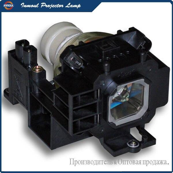 ФОТО Wholesale Original Projector Lamp NP14LP / 60002852 for NEC NP305 / NP310 / NP405 / NP410 / NP510 / NP530C / NP430C / NP630C
