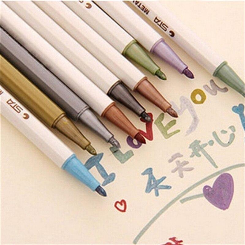 Marcadores crayola compra lotes baratos de marcadores for Material oficina barato