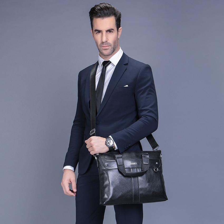 de viagem dos homens Tipo de Bolsa : Bolsas Mensageiro