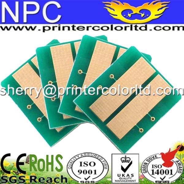 Toner reset chip für OKI B420d B420dn B430d 43979101 43979201 43979215 43979103...