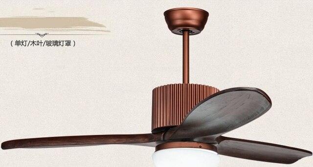 Lamp Woonkamer Plafond : Ventilator plafond ventilator met led lamp woonkamer continental