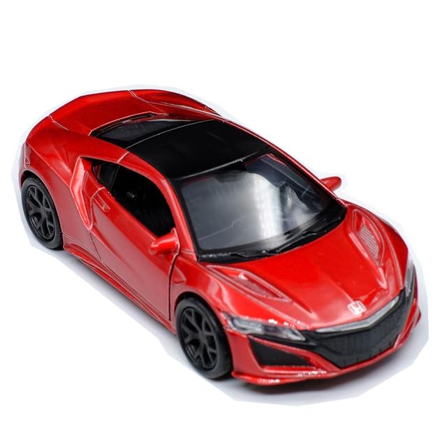 1:36 Scale WELLY Diecast Alloy Metal Luxury SUV Car Model