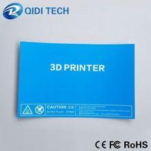 QIDI TECHNOLOGY 3D printer upgrade high quality PC Glue  for TECH I