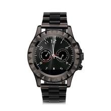 2016 heiße Art SONNE S2 Pulsmesser Uhr Bluetooth Smartwatch Digitaluhr Kamera Fitness Tracker Anti-verlorene Finden telefon