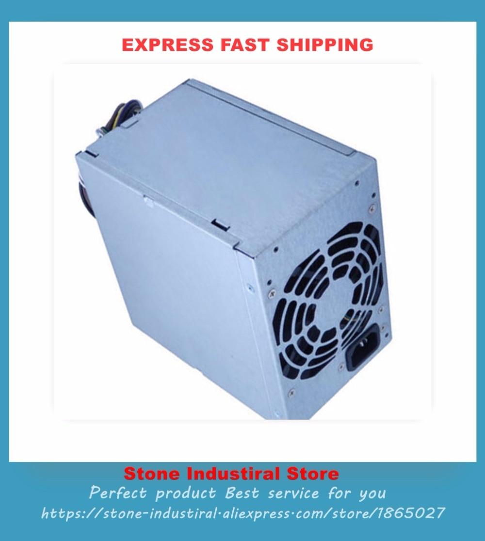 8000 8080 8100 8180 6000 6080 6005 MT/T D3201E0 PS-4321-9HA 320W pow er sup ply 503378-001 508154-001 100% Tested Good Quality электросамокат e scooter ps 001