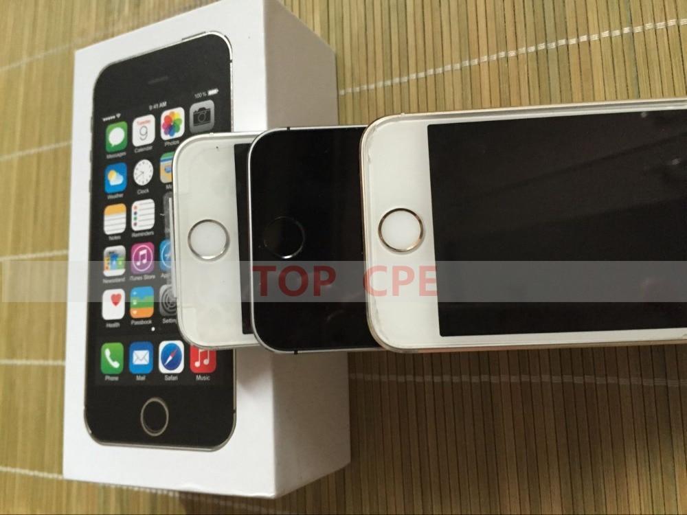 айфон 5s купить в Китае