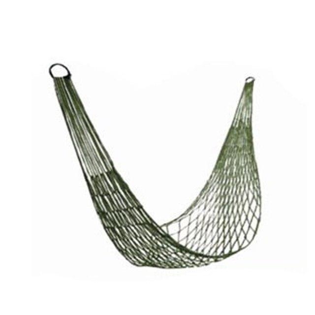 260x80cm canvas hammock spreader bar outdoor camping hammocks travel garden hanging bed hammock 90kg large load 260x80cm canvas hammock spreader bar outdoor camping hammocks      rh   aliexpress
