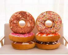 Oothandel donut cushion gallerij koop goedkope donut cushion loten