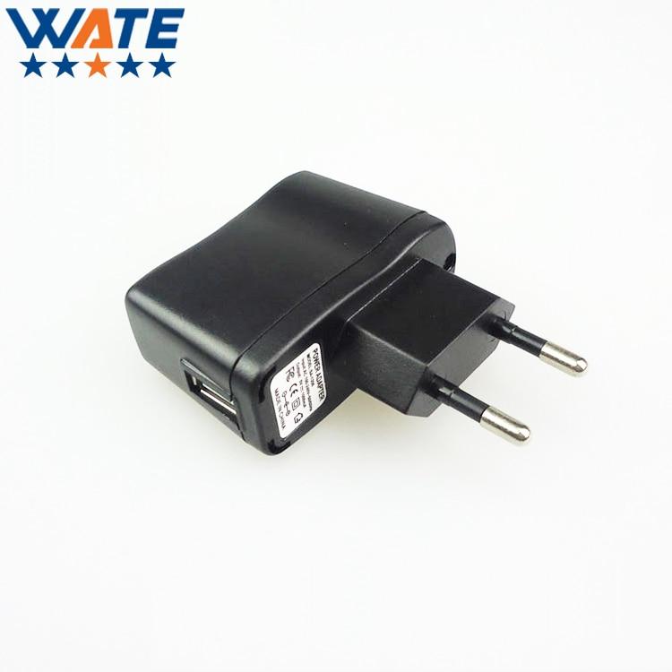 <font><b>Raspberry</b></font> <font><b>Pi</b></font> <font><b>3</b></font> Power Plug 5V/1A Power Adapter Supply Universal Converter Power Charger For <font><b>Raspberry</b></font> <font><b>Pi</b></font> <font><b>3</b></font> Model B free shipping