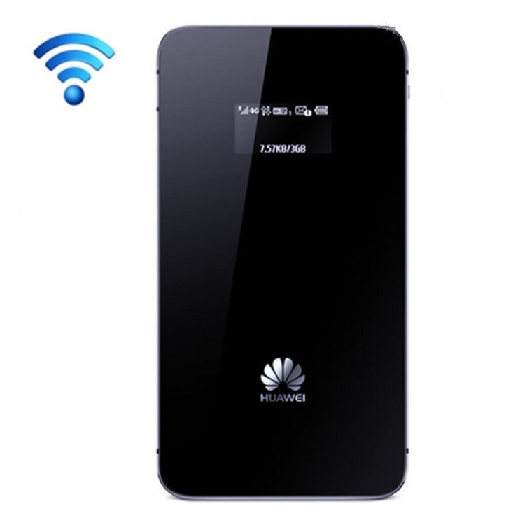 все цены на unlocked Huawei E5878 lte 4g router 150Mbps E5878s-32 4g LTE FDD all frequency 4g lte MiFi dongle pk E589 e5776 sierra 760s онлайн
