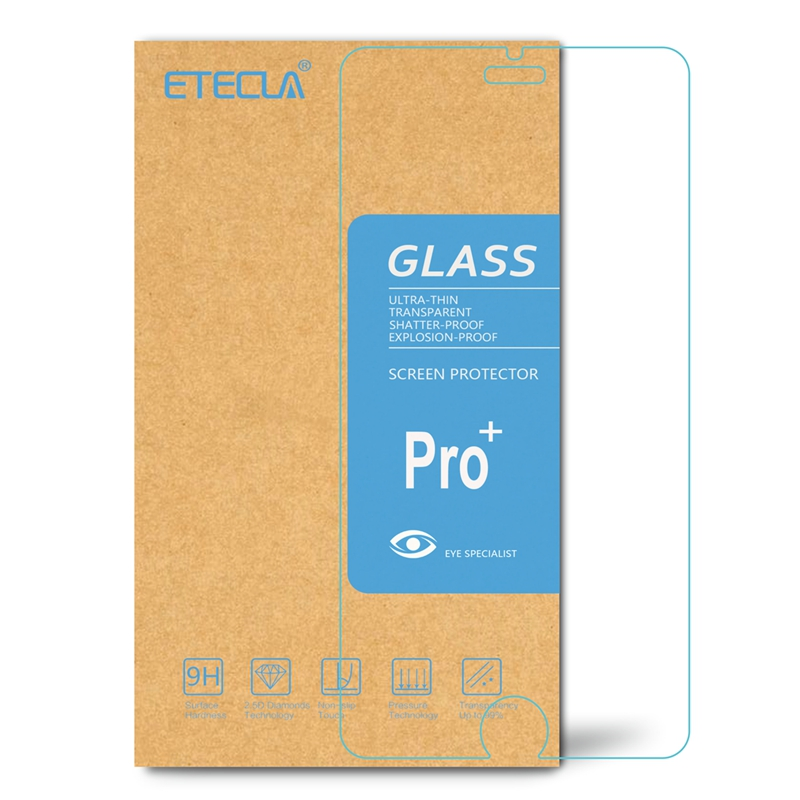 3Pcs For Iphone 7 Glass Iphone 7 Plus Tempered Glass For I Phone7 Iphone7 Ipone 7 Plus Screen Protector Super Hardness Film