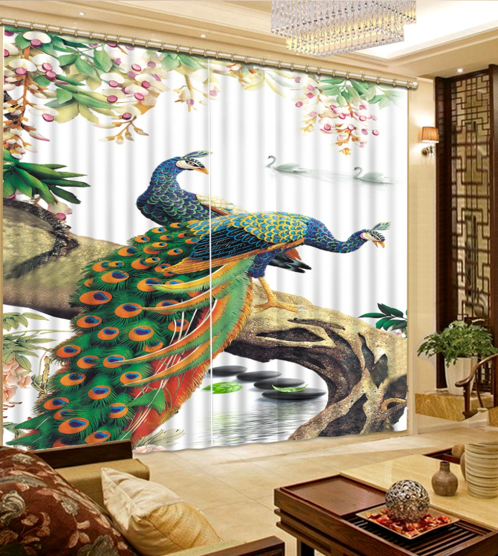 3d curtain 3D Printing Curtains Beautiful Lifelike HD 3D Curtains Bedroom Decoration Living Room Cortinas  CL-D1443d curtain 3D Printing Curtains Beautiful Lifelike HD 3D Curtains Bedroom Decoration Living Room Cortinas  CL-D144