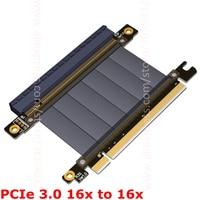 Riser PCI Express X16 To Pcie X16 Male To Female Graphics Card Riser Pci E 16